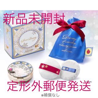 シセイドウ(SHISEIDO (資生堂))の資生堂 スノービューティー ホワイトニング フェースパウダー 白雪姫(フェイスパウダー)