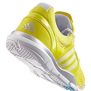 アディダス(adidas)の新品★アディダスLadies adipure trainerTR360シューズ★(シューズ)