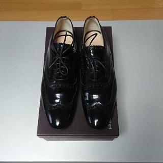ペリーコ(PELLICO)のペリーコ  レディース(ローファー/革靴)