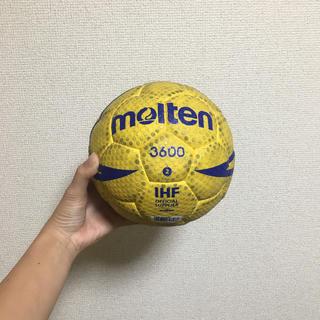 molten - ハンドボール