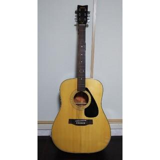 ヤマハ(ヤマハ)のYAMAHA ヤマハ FG-151 アコースティックギター(アコースティックギター)