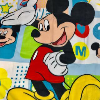 ディズニー(Disney)の布団(布団)