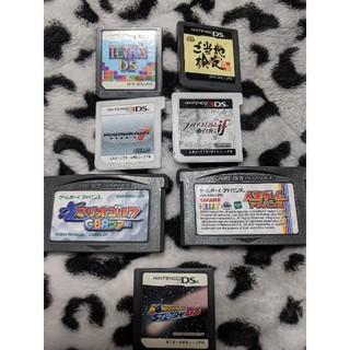 ニンテンドー3DS - 3DSソフト等、お得なまとめ売り!!