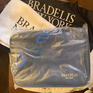 ブラデリスニューヨーク(BRADELIS New York)のブラデリスランジェリーケース(ポーチ)