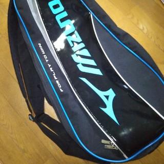 ミズノ(MIZUNO)のMIZUNO テニスバック(バッグ)