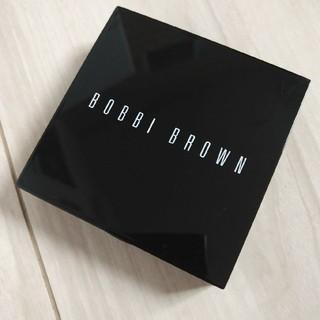 ボビイブラウン(BOBBI BROWN)のボビーブラウン シマーブリック ケース(その他)