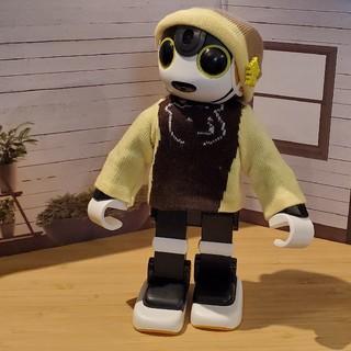 シャープ(SHARP)のロボホン RoBoHoN ロボホンの服(その他)