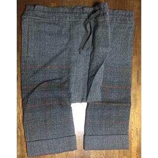 ヴィヴィアンウエストウッド(Vivienne Westwood)のVivienne Westwood MAN Elephant Pants(その他)
