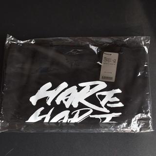 ハレ(HARE)のHARE HARE.jp トートバッグ(トートバッグ)
