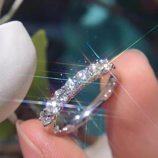 特価一枚♡大人気ピンキーリング(リング(指輪))