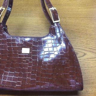 ロキエ(Lochie)のvintage handbag(ハンドバッグ)