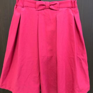 サンカンシオン(3can4on)の3can4on キッズスカート ☆*°120cm(スカート)