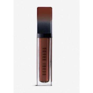 ボビイブラウン(BOBBI BROWN)のBOBBI BROWNCrushed Liquid Lip(リップグロス)