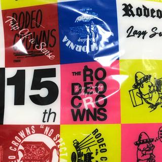 ロデオクラウンズワイドボウル(RODEO CROWNS WIDE BOWL)のあぁーたん様(スキニーパンツ)