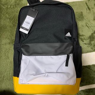 アディダス(adidas)のアディダス2020 レディースM 福袋 ラッキーバッグ(その他)