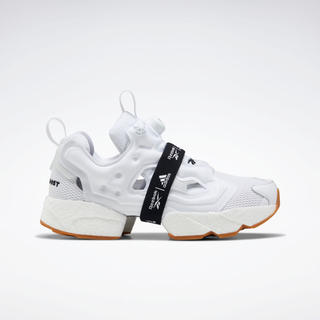 アディダス(adidas)のアディダス × リーボック クラシック インスタポンプ フューリー ブースト(スニーカー)