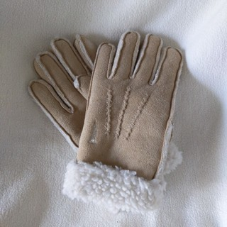 イーストボーイ(EASTBOY)のEASTBOY手袋(手袋)