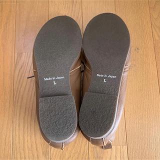 サマンサモスモス(SM2)のサマンサモスモス ブーツ(ブーツ)