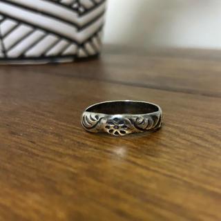 ARIZONA FREEDOM - 指輪 (アリゾナフリーダム)