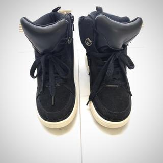ギャップ(GAP)の新品 GAP スニーカー 靴 22(スニーカー)