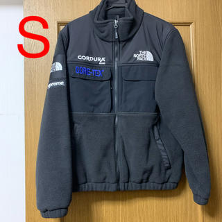 Supreme - supreme the north face 18AW