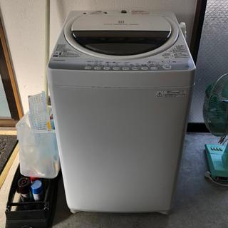 東芝 - 洗濯機 東芝 TOSHIBA
