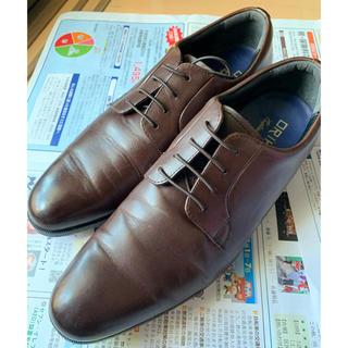 オリヒカ(ORIHICA)の革靴 オリヒカ ビジネスシューズ(ドレス/ビジネス)
