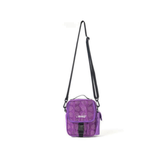 AWAKE - awake ny x girls don't cry shoulder bag