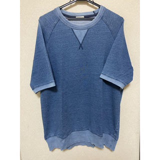 GU - ★GU 半袖Tシャツ