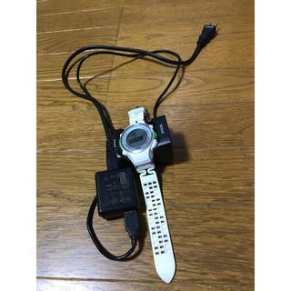 エプソン(EPSON)のEPSON SF-850(腕時計(デジタル))
