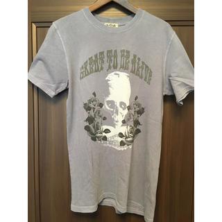 ジューシークチュール(Juicy Couture)のTシャツ2枚とラグランロンT(Tシャツ/カットソー(七分/長袖))