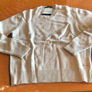 カルバンクライン(Calvin Klein)の新品 今年色 カルバンクラインジーンズ 値下げ(ニット/セーター)