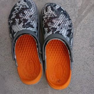 crocs - LiteRide
