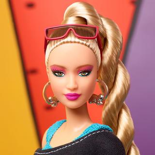 Barbie - バービー 人形