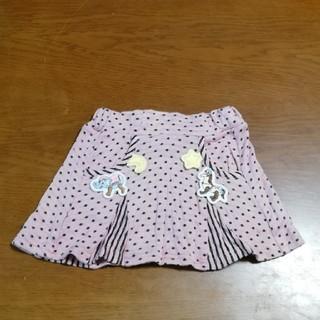 フランシュリッペ(franche lippee)のfranche lippeeフランシェリッペ スカート 送料込(スカート)