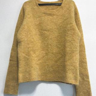 アーモワールカプリス(armoire caprice)の☆セーター☆(ニット/セーター)