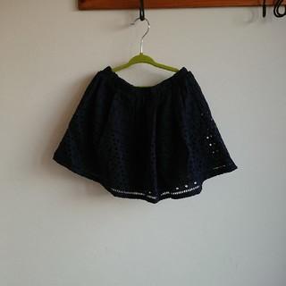 エイチアンドエム(H&M)のスカート(スカート)