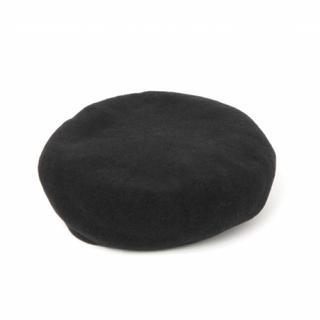 ニコアンド(niko and...)のあったか小物特集🌝ベレー帽🌚(ハンチング/ベレー帽)