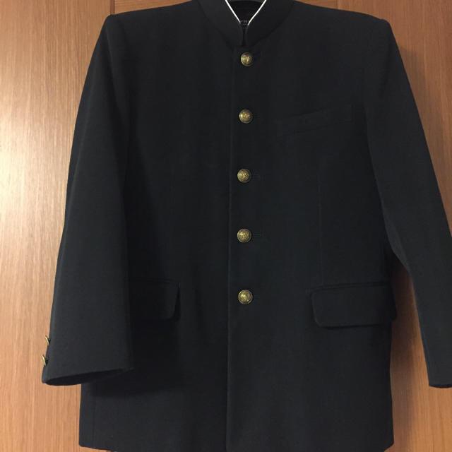 かをりん様限定品 メンズのスーツ(スーツジャケット)の商品写真