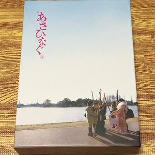 ノギザカフォーティーシックス(乃木坂46)のあさひなぐ 映画 Blu-ray(日本映画)