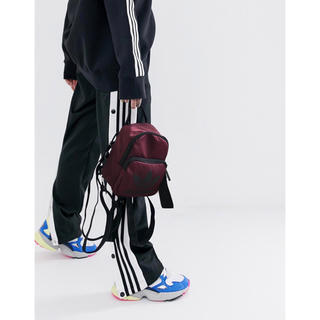 アディダス(adidas)のアディダス オリジナルス  レディース リュック/バックパック(バッグパック/リュック)
