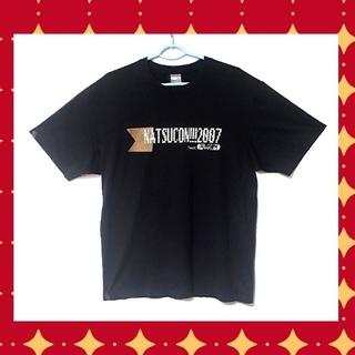 ナイキ(NIKE)のNIKE 東京限定Tシャツ(Tシャツ/カットソー(半袖/袖なし))