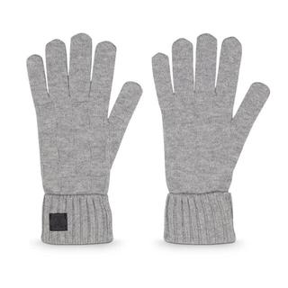 ルイヴィトン(LOUIS VUITTON)のルイヴィトン 手袋 ゴンヘルシンキ(手袋)
