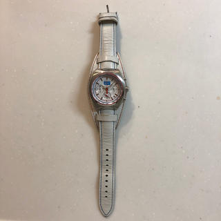 オニツカタイガー(Onitsuka Tiger)のオニツカタイガーの腕時計(腕時計(アナログ))