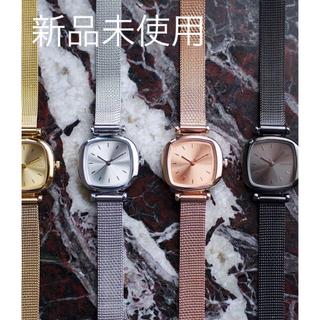 アーバンリサーチ(URBAN RESEARCH)の【新品】【KOMONO/コモノ】MONEYPENNY ROYALE(腕時計)