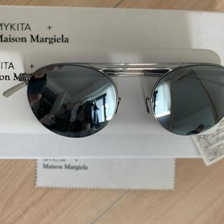 マルタンマルジェラ(Maison Martin Margiela)のMykita x Maison Margiela(サングラス/メガネ)