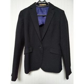 【値下げ】オリヒカ ウォッシャブルスカートスーツ