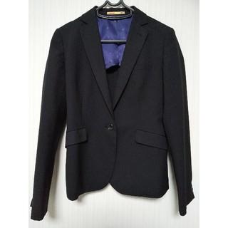 ORIHICA - 【最終価格】オリヒカ ウォッシャブルスカートスーツ