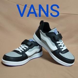 ヴァンズ(VANS)のVANS  スニーカー  21.0cm(スニーカー)
