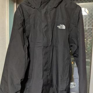 ザノースフェイス(THE NORTH FACE)のThe North Face Resolve jacket(その他)